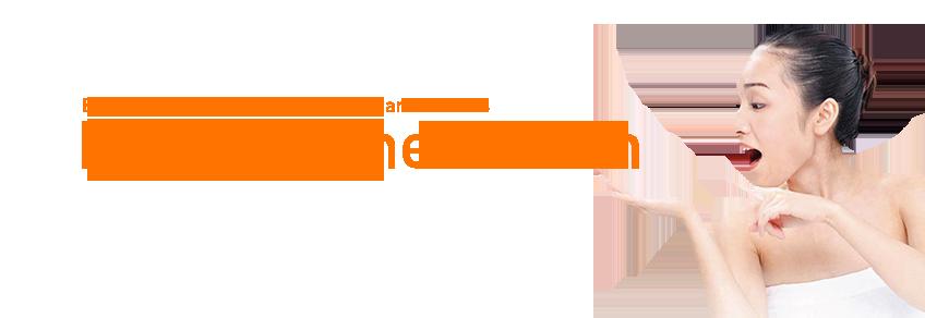 FlexiPayment