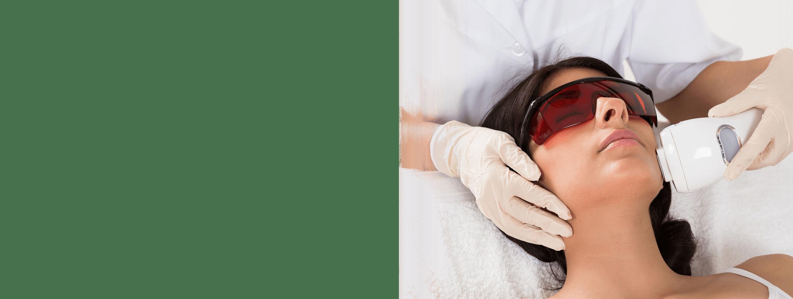 premier-clinic-banner