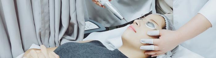 laser treatment for melasma