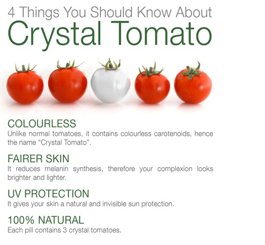 crystal-tomato_4-Things-You-Should-Know-About-Crystal-Tomato-02