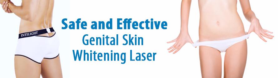 Penis Whitening Laser Premier Clinic