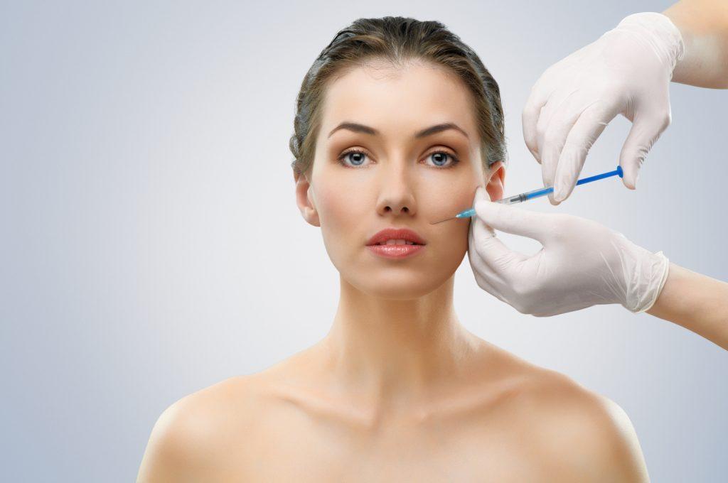 Why Radiesse Reduce Wrinkles