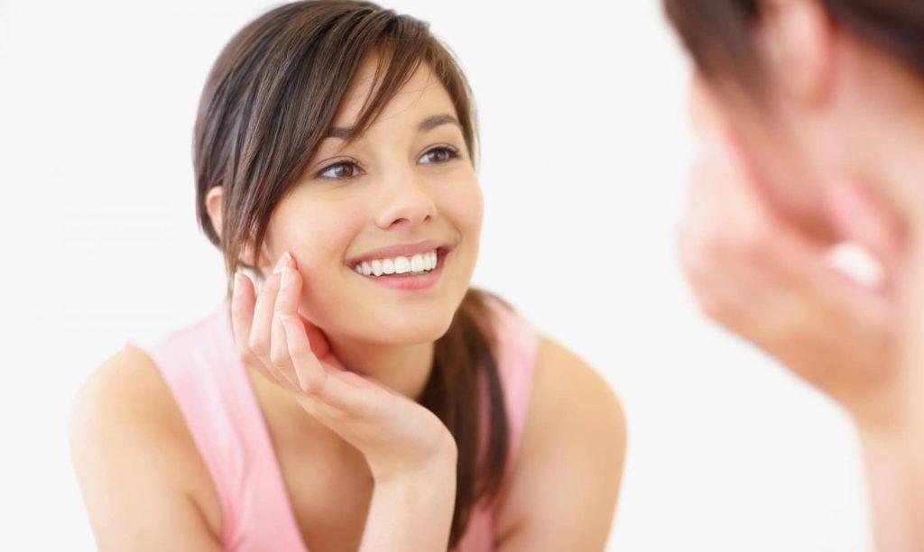 Anti Acne Promo Premier Clinic