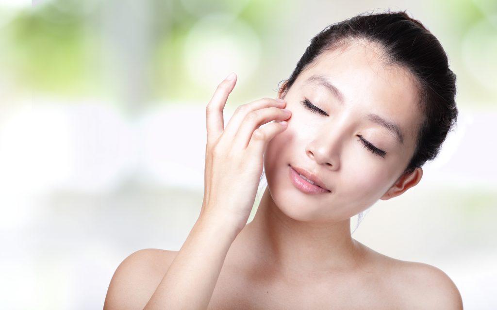 Premier Clinic Sensational Skin Promo