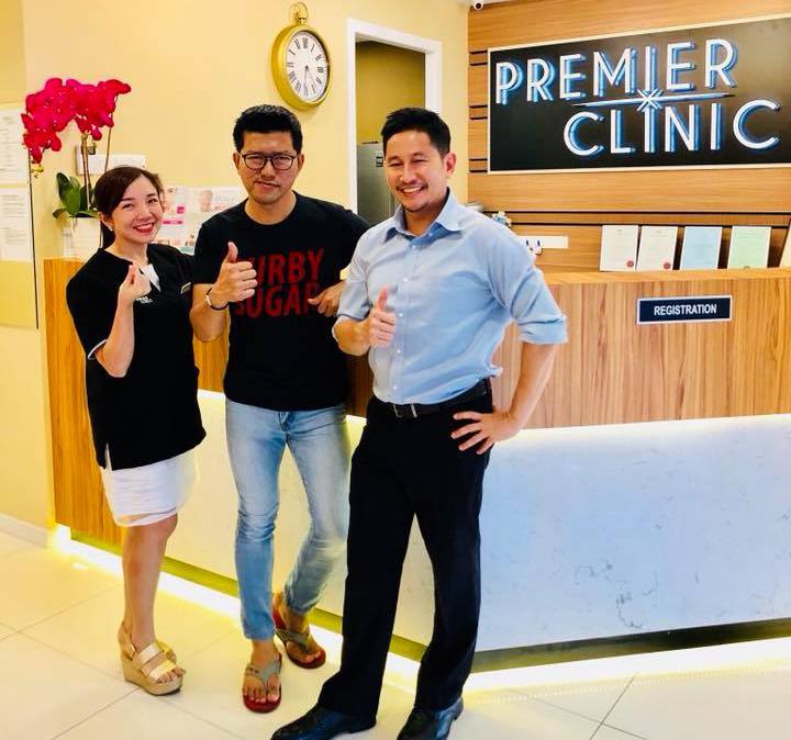 Budiey Isma Dr ChenTai Ho Dr Jaswine Chew