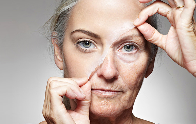 LOOK YOUNGER NOW WITH CELEBRE PLACENTA SHEEP TREATMENT!