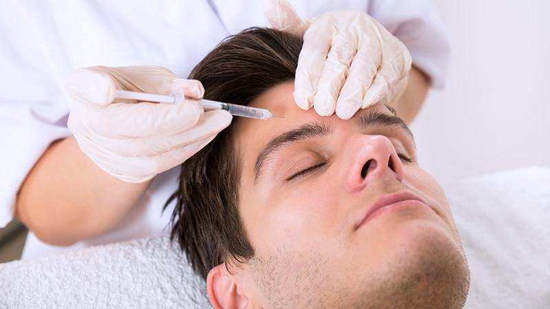 botox premier clinic