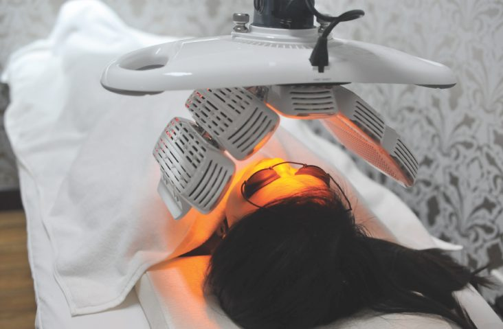 healite-LED-Light-therapy