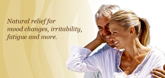 Bioidentical Hormone Replacement 1