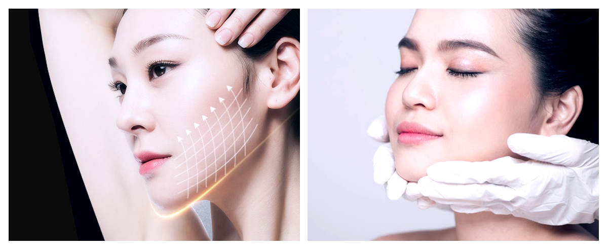 INNOPlus LIFTING CONTOURING at Premier Clinic