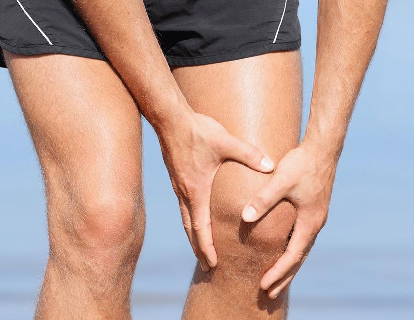 osteoarhthritis