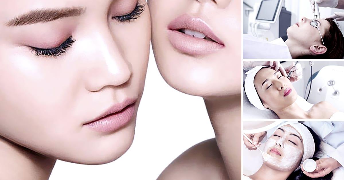 Lucent Skin Promo