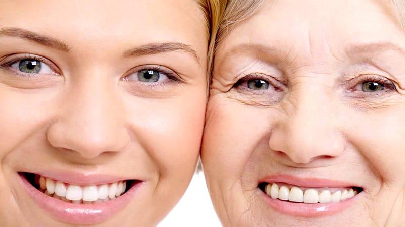 Premier Clinic Puchong Talk & Live Demo on Face Rejuvenation
