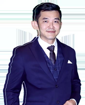 DR KEE YONG SEN