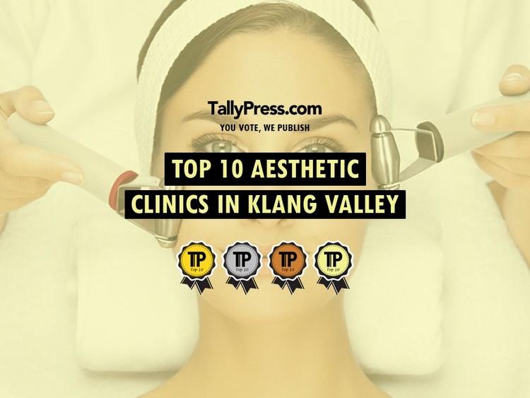 Top+10+Aesthetic+Clinics+in+Klang+Valley