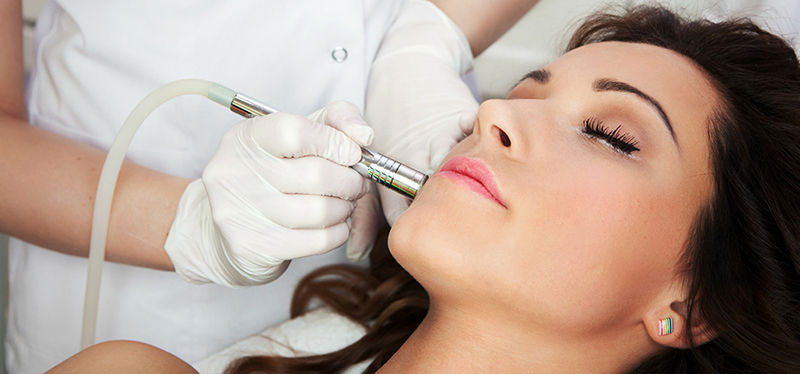 What To Do After Your Aesthetic Procedure