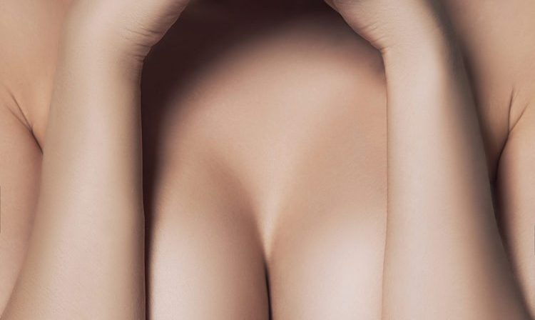 breasts-lift-botox-premier-clinic