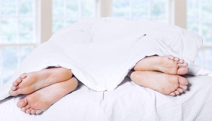 What is PRP Vaginal Rejuvenation?