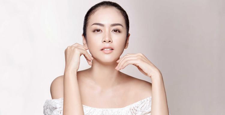 Why Do Ladies Prefer Fairer Skin