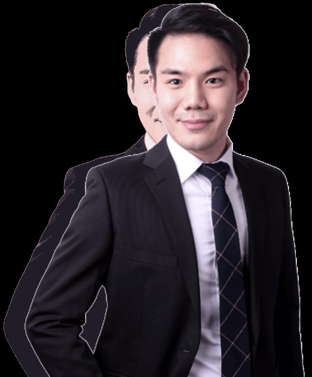 Dr Foo Wing Jian