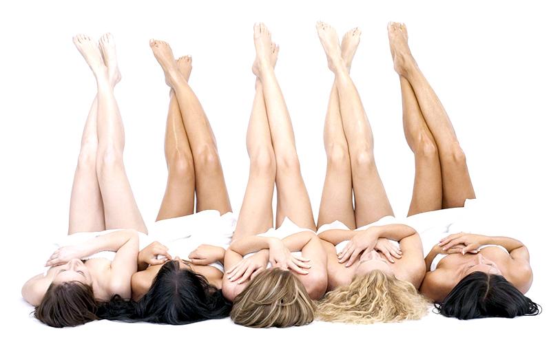 laser-hair-removal-legs