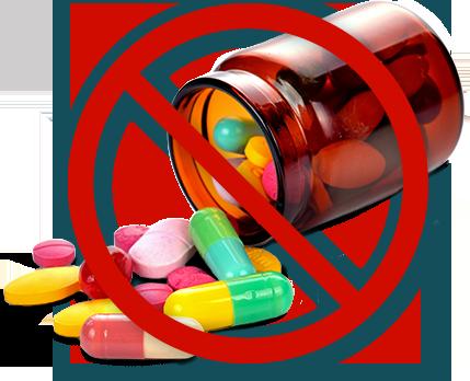 No Pills for Penis Enlargement