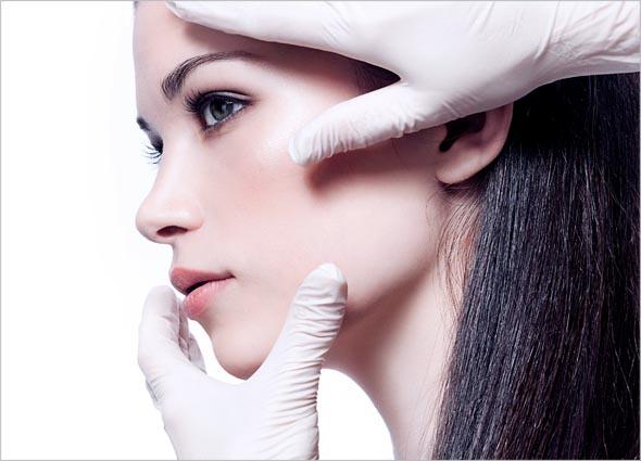 Benefits of Derma Filler Treatment