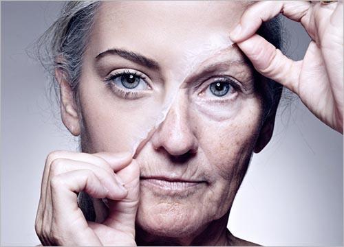 Bioidentical Hormones & Anti-aging