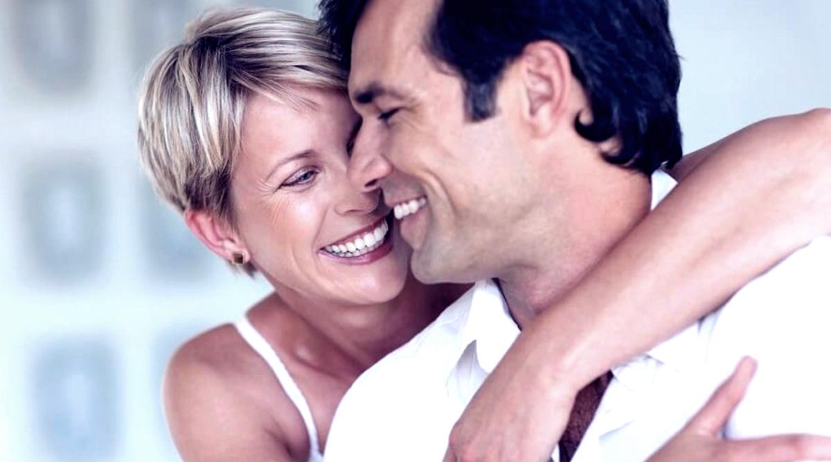 Bioidentical Hormones Replacement Therapy
