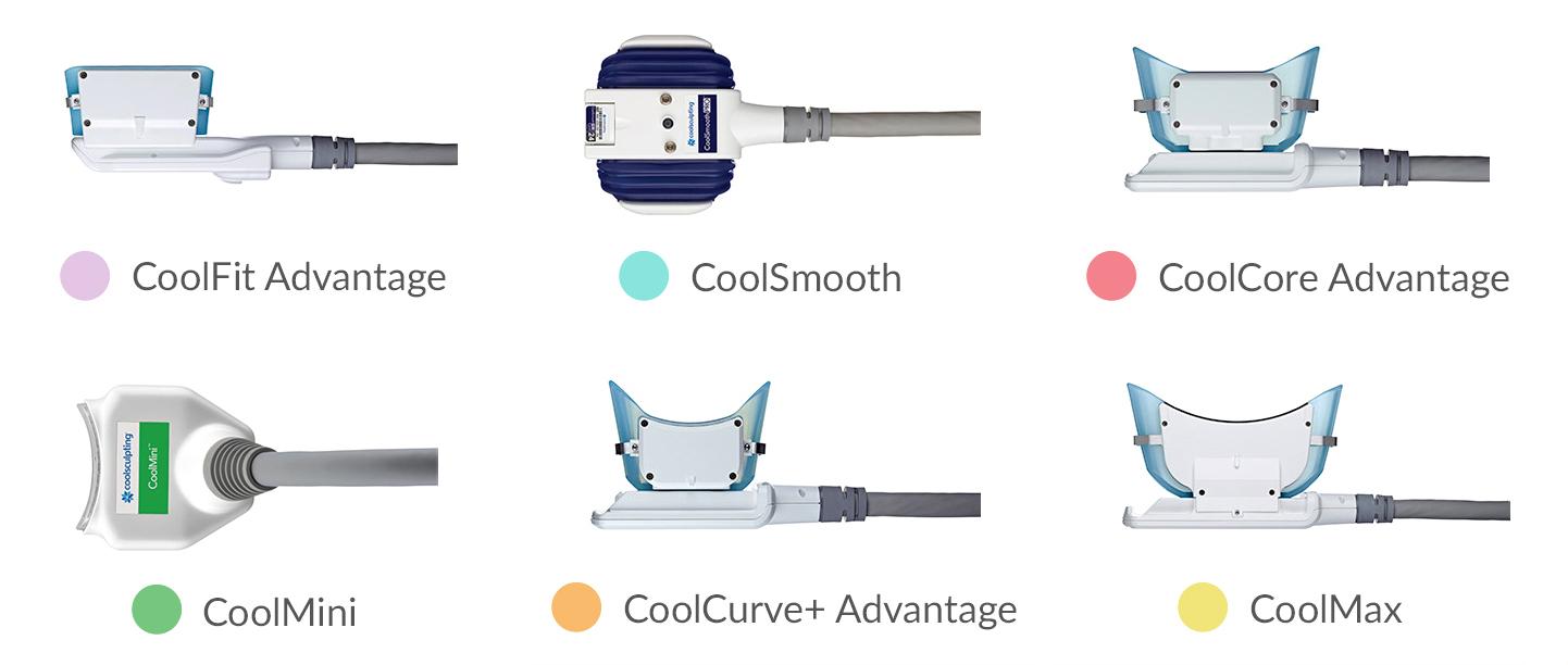 How Does Zeltiq Cooladvantage Work 02