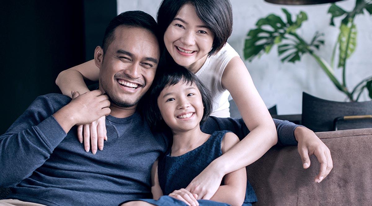 Kintaro Stem Cell Therapy