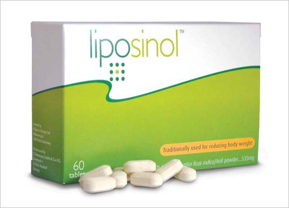 Liposinol™