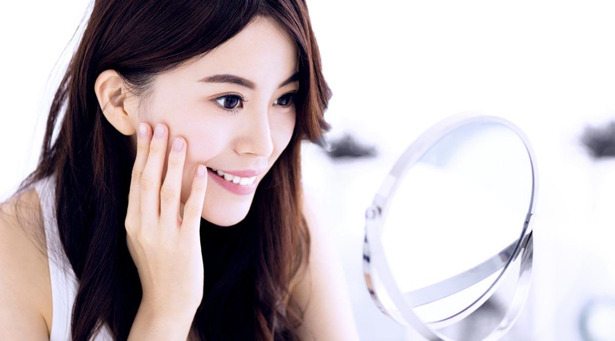 Obagi Medical Grade Skincare