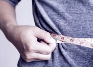 Oral Weight Loss Slimming Pills
