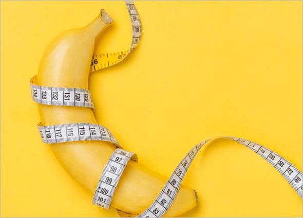 Penis Enlargement Treatment
