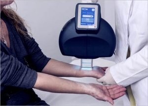 Skin Disease Consultation