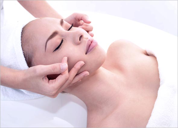 What is Derma Roller