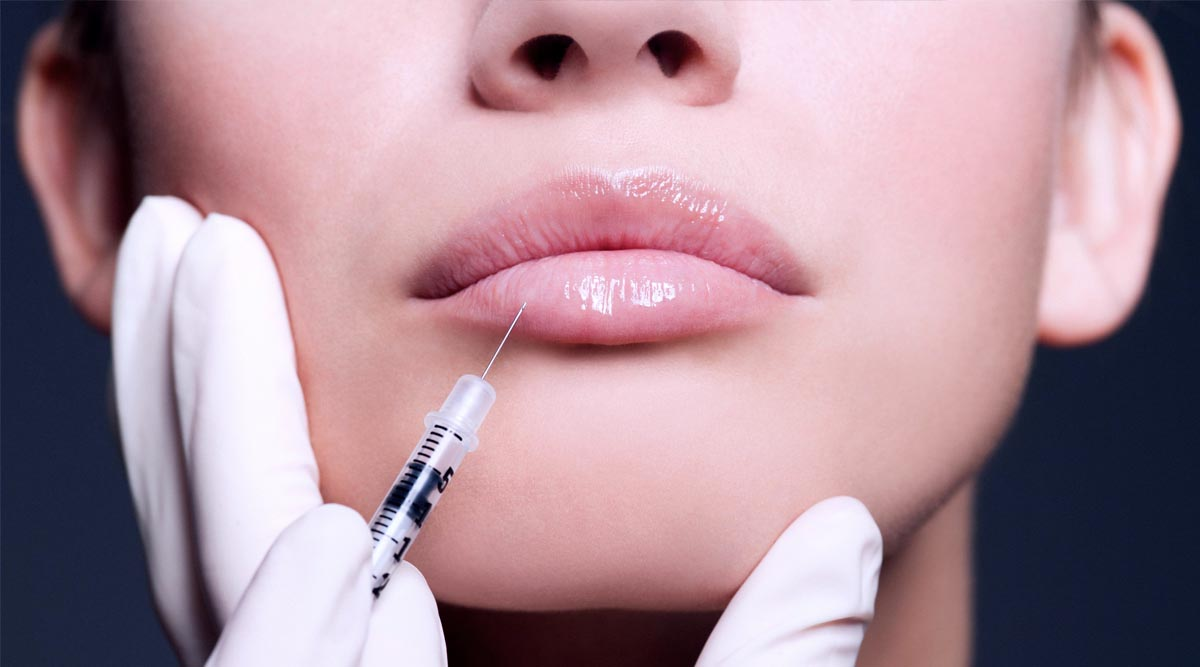 Benefits of Derma Filler Treatment
