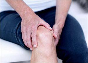 Osteoarthritis / Knee Pain