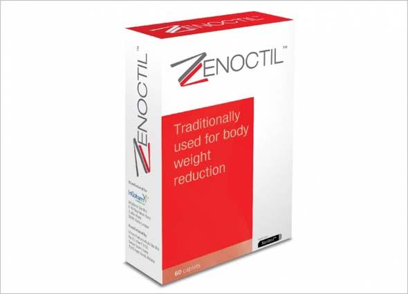 Zenoctil™