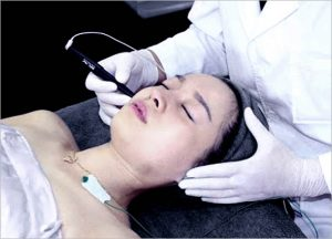 InnoPlus+ Treatment