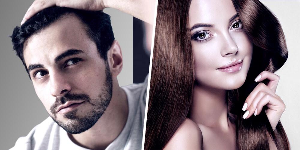 Premier HairGro Pro