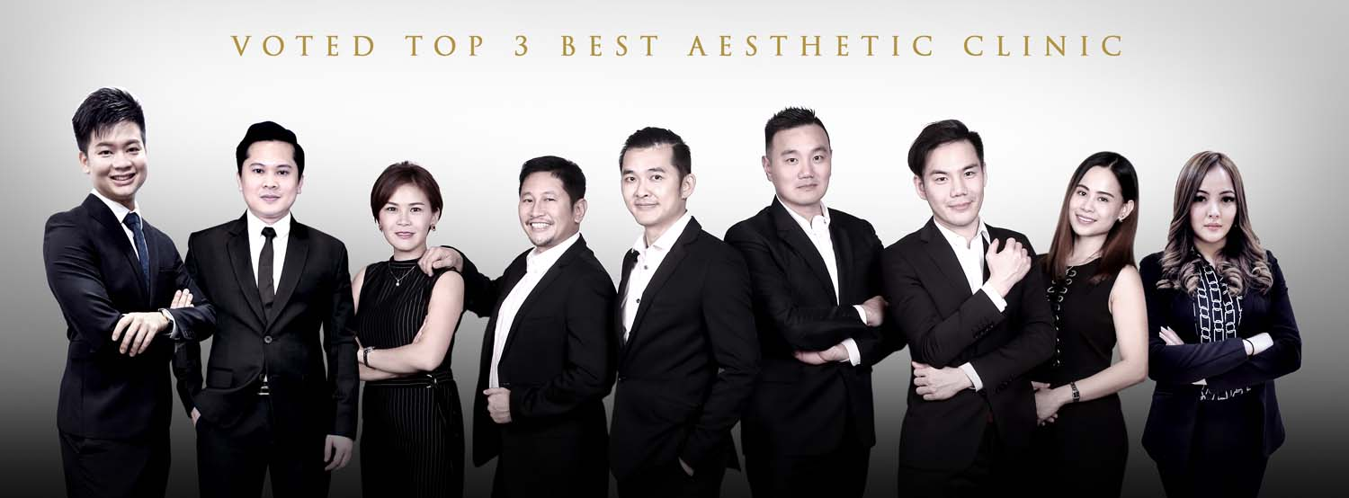 Premier-Clinic-Voted-Top-3-Aesthetic-Clinic-Malaysia
