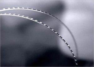 Thread Lift: Non-surgical Skin Lift