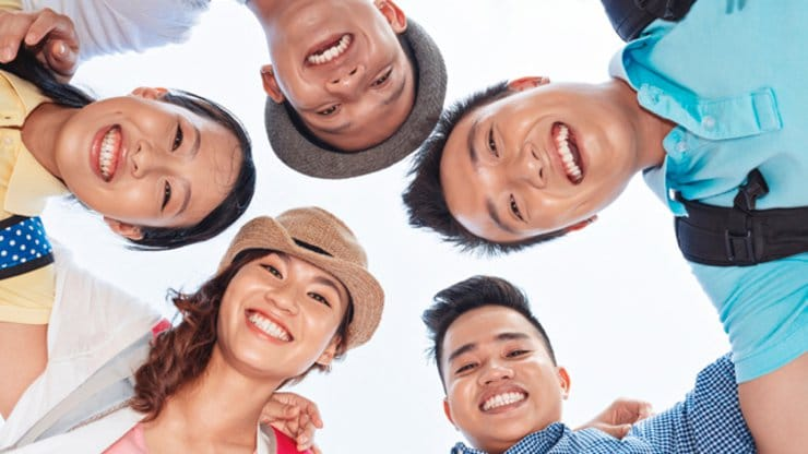 PREMIERX- BEST LOYALTY REWARD PROGRAM AMONG AESTHETIC CLINIC IN MALAYSIA