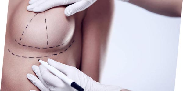 Lipocell Body Reshaping