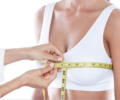 Lipocell Body Reshaping More Effective