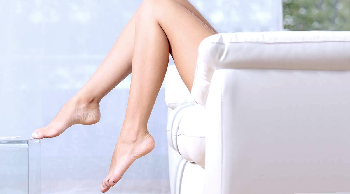 Sclerotherapy Injection