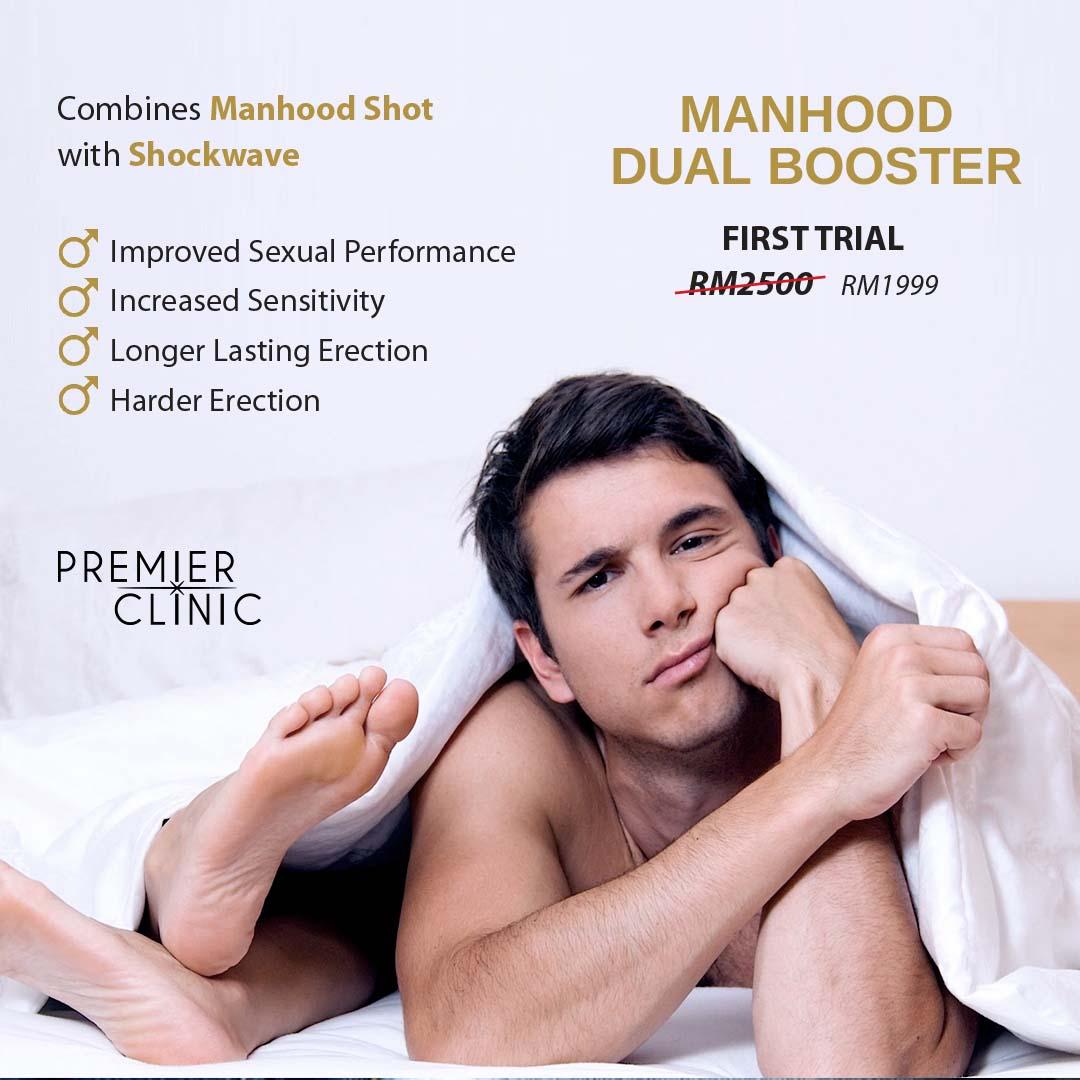 P-Short Promo