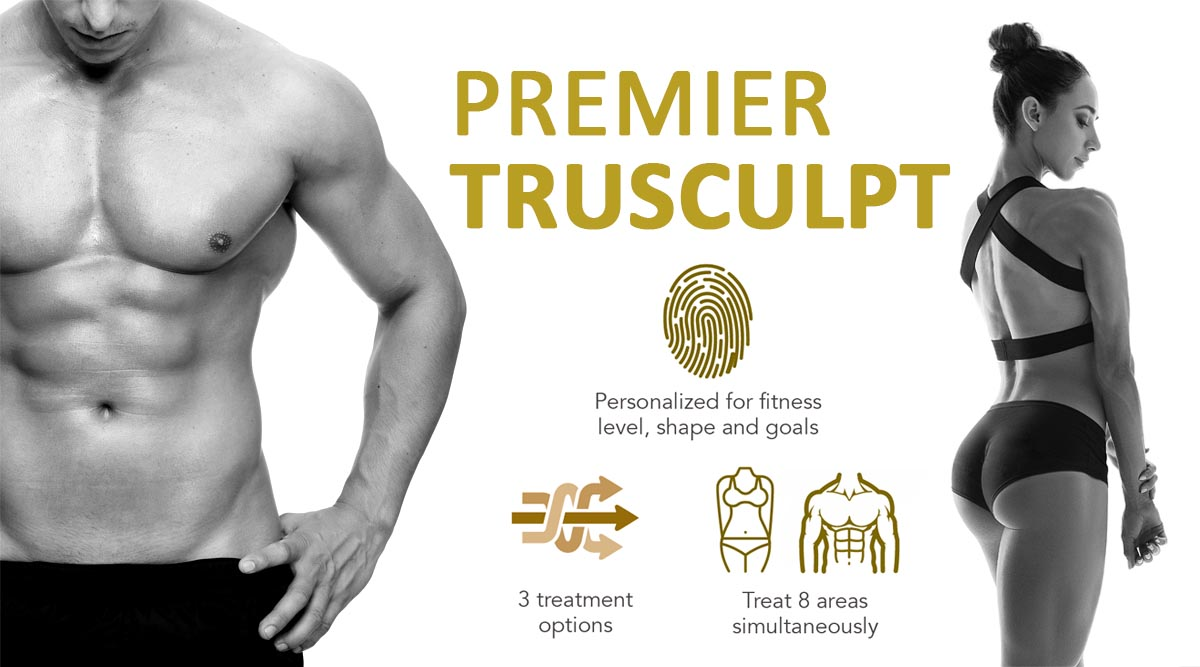 Trusculpt The Ace Of Muscle Stimulator Therapy 13